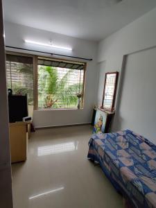 Hall Image of PG 7459874 Andheri West in Andheri West