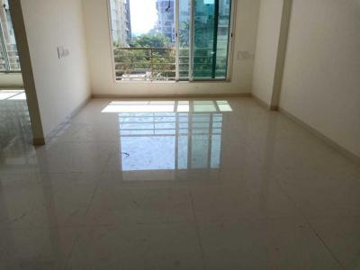 Gallery Cover Image of 1014 Sq.ft 3 BHK Apartment for buy in Vile Parle West for 31200000