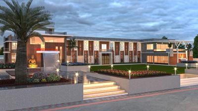 Gallery Cover Image of 1200 Sq.ft 2 BHK Independent House for buy in Pirda-2 for 3090000