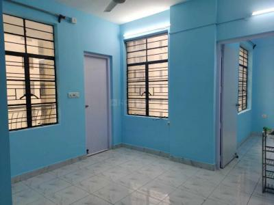 Gallery Cover Image of 850 Sq.ft 2 BHK Apartment for rent in Mukundapur for 18000