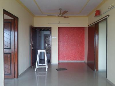 Gallery Cover Image of 1100 Sq.ft 2 BHK Apartment for buy in Vikhroli East for 18000000