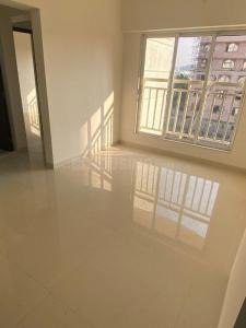 Gallery Cover Image of 450 Sq.ft 2 BHK Apartment for rent in Chandiwala Pearl Harmony, Andheri West for 27000