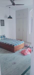 Bedroom Image of Paschim Vihar in Paschim Vihar
