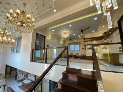 Gallery Cover Image of 3200 Sq.ft 3 BHK Apartment for rent in Axis Estrella Terraces, Hulimavu for 90000