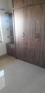 Gallery Cover Image of 1200 Sq.ft 2 BHK Independent House for rent in Hebbal Kempapura for 19000