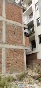 Gallery Cover Image of 600 Sq.ft 1 BHK Apartment for buy in Sector 70 for 1800000