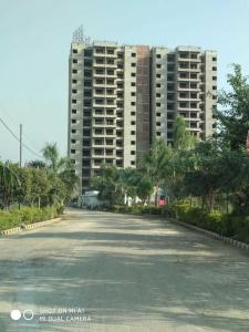 Gallery Cover Image of 800 Sq.ft 2 BHK Apartment for buy in Vrindavan Yojna for 2000000