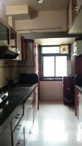Gallery Cover Image of 850 Sq.ft 2 BHK Apartment for rent in Powai for 48000