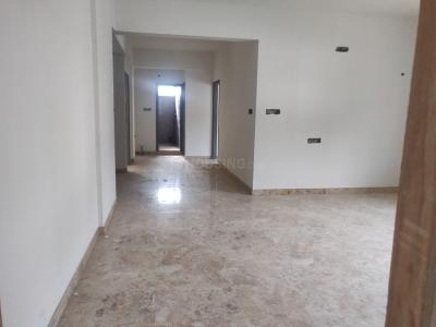 Gallery Cover Image of 1055 Sq.ft 2 BHK Apartment for buy in Kalyan Nagar for 6500000
