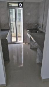 Gallery Cover Image of 1050 Sq.ft 2 BHK Apartment for rent in Kamothe for 14500