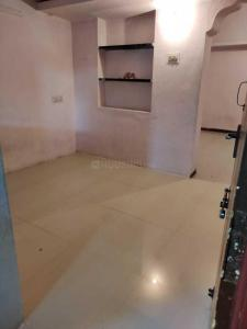 Gallery Cover Image of 1300 Sq.ft 1 BHK Villa for rent in Vellakinar Village for 7000