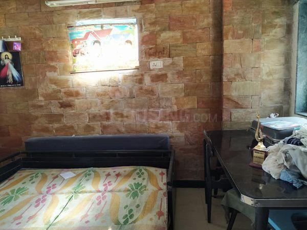 Bedroom Image of PG 5708064 Govandi in Govandi