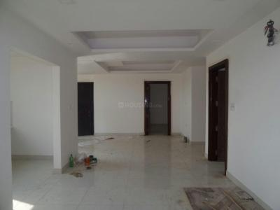 Gallery Cover Image of 2350 Sq.ft 4 BHK Apartment for buy in Adarsh Sky Terraces, Mansarovar for 12500000
