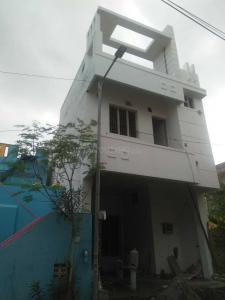 Gallery Cover Image of 1900 Sq.ft 3 BHK Independent House for buy in Kolathur for 8200000
