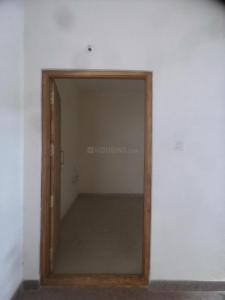 Main Entrance Image of 1150 Sq.ft 2 BHK Apartment for buy in Akul Residency, Kachamaranahalli for 4300000