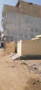 495 Sq.ft Residential Plot for Sale in Sector 67, Gurgaon