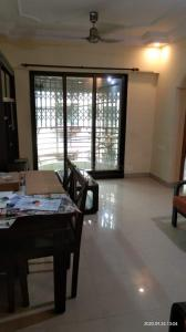 Gallery Cover Image of 1150 Sq.ft 2 BHK Apartment for rent in Ecogreen Yash Avenue Co Operative Housing Society, Kharghar for 20000