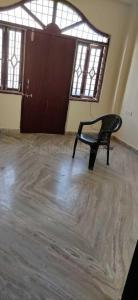 Gallery Cover Image of 1700 Sq.ft 3 BHK Apartment for rent in Qutub Shahi Tombs for 13500
