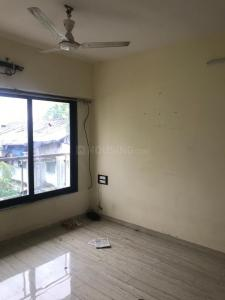 Gallery Cover Image of 800 Sq.ft 2 BHK Apartment for rent in hilton tower, Andheri East for 35000
