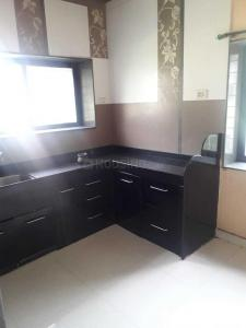Kitchen Image of PG 4958193 Nigdi in Nigdi