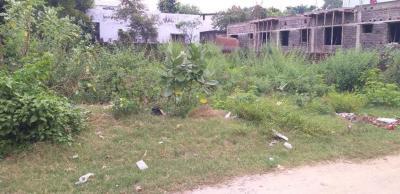 4360 Sq.ft Residential Plot for Sale in Siwandih, Bokaro Steel City