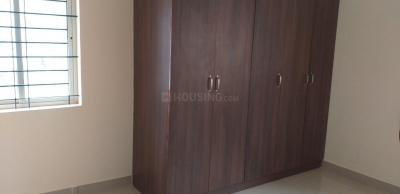 Gallery Cover Image of 1000 Sq.ft 2 BHK Apartment for rent in RR Nagar for 16000
