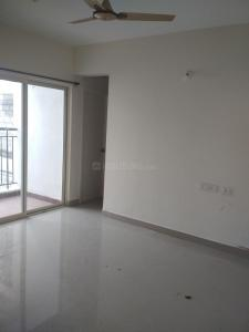 Gallery Cover Image of 722 Sq.ft 2 BHK Apartment for rent in Attibele for 9000