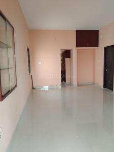 Gallery Cover Image of 1300 Sq.ft 2 BHK Independent House for buy in Iyyapa Nagar for 5500000