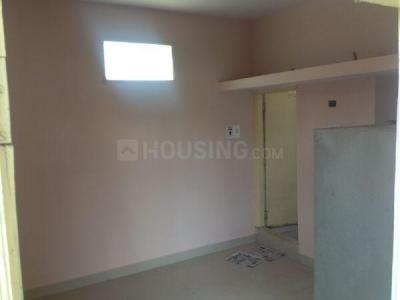 Gallery Cover Image of 2400 Sq.ft 5+ BHK Independent House for buy in Munnekollal for 8200000