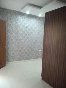 Gallery Cover Image of 900 Sq.ft 2 BHK Independent Floor for buy in Sector-12A for 4500000