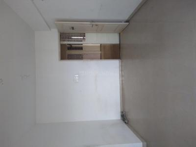 Gallery Cover Image of 1050 Sq.ft 2 BHK Apartment for rent in Anand Nagar for 18000