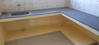 Gallery Cover Image of 1600 Sq.ft 2 BHK Independent Floor for rent in Iyyappanthangal for 10000