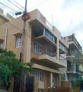 Gallery Cover Image of 2540 Sq.ft 6 BHK Independent House for buy in Salt Lake City for 22000000