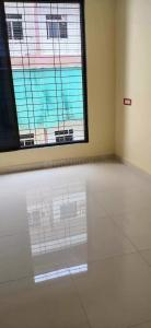Gallery Cover Image of 500 Sq.ft 1 BHK Apartment for rent in Airoli for 14000