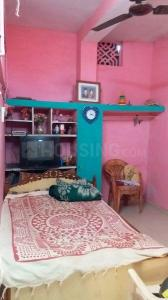 Gallery Cover Image of 732 Sq.ft 2 BHK Independent House for buy in Untkhana for 1500000