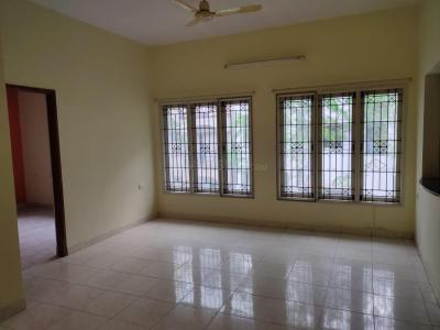 Gallery Cover Image of 2700 Sq.ft 3 BHK Independent House for rent in BTM Delite, BTM Layout for 35000