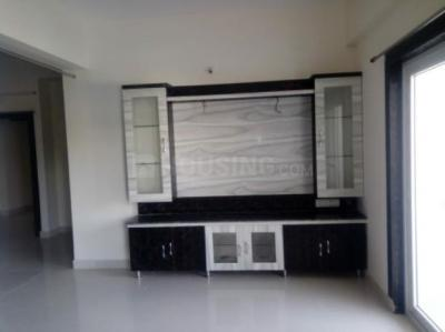 Gallery Cover Image of 2000 Sq.ft 3 BHK Apartment for buy in West Marredpally for 10300000