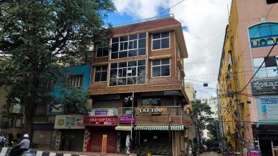Gallery Cover Image of 1800 Sq.ft 4 BHK Independent Floor for buy in Koramangala for 30000000
