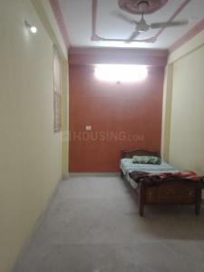 Gallery Cover Image of 3000 Sq.ft 2 BHK Independent House for rent in Toli Chowki for 20000
