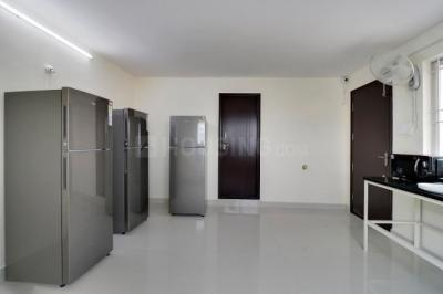 Kitchen Image of Oyo Life Blr1657 Nr Btm Layout in Arakere