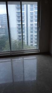 Gallery Cover Image of 800 Sq.ft 2 BHK Apartment for rent in Golden Orchard 2, Santacruz East for 50000