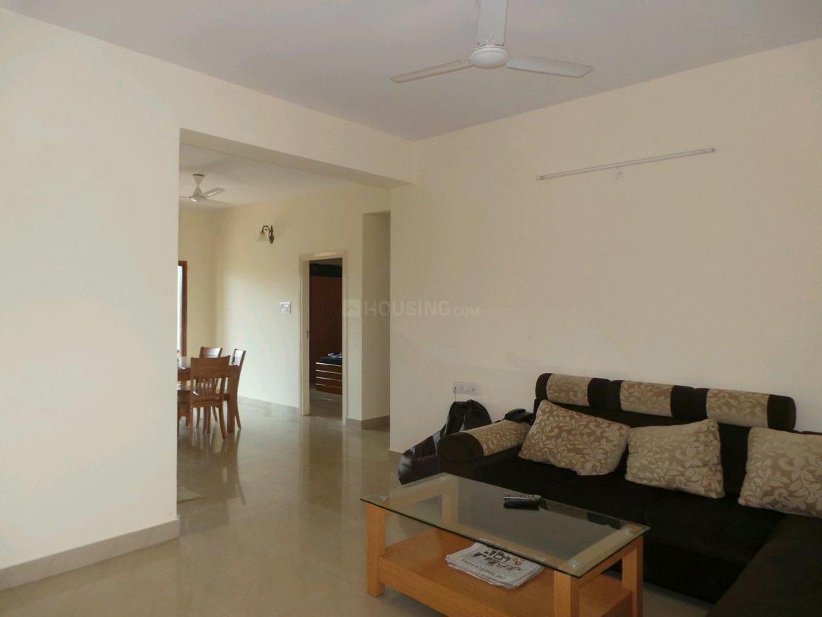 2 BHK Apartment in Dasarahalli Main Road, Near Bbmp Office, Mariyannapalya,  Hebbal Kempapura for sale - Bengaluru | Housing com