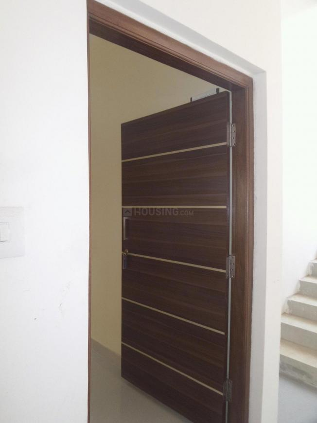Main Entrance Image of 2500 Sq.ft 3 BHK Independent House for buy in Horamavu for 11000000