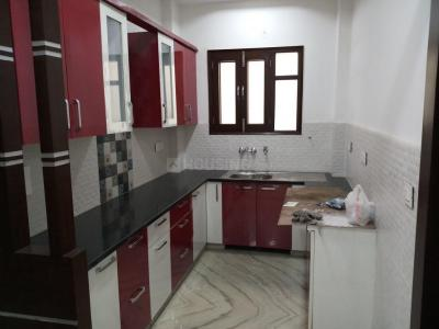 Gallery Cover Image of 1700 Sq.ft 4 BHK Apartment for buy in Plot 421, Vasundhara for 9500000