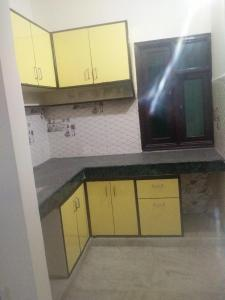 Gallery Cover Image of 800 Sq.ft 2 BHK Independent Floor for rent in Sector 23 Dwarka for 10000