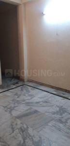Gallery Cover Image of 700 Sq.ft 2 BHK Independent Floor for rent in Khirki Extension for 15000