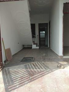 Gallery Cover Image of 1180 Sq.ft 3 BHK Independent House for buy in Noida Extension for 4300000