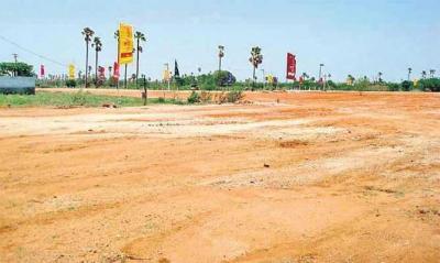 140 Sq.ft Residential Plot for Sale in Khajiguda, Hyderabad