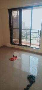 Gallery Cover Image of 1245 Sq.ft 2 BHK Apartment for rent in Lucky Dream Paradise, Ulwe for 13000