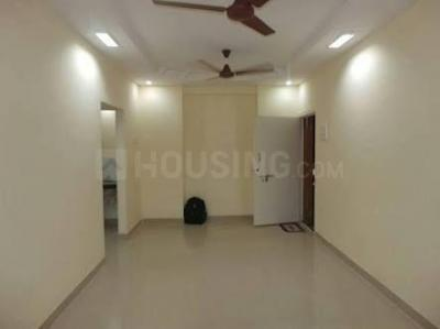 Gallery Cover Image of 1200 Sq.ft 2 BHK Apartment for rent in Wilson Garden for 24000